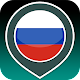Learn Russian Phrases | Russian Translator Free for Android