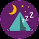 Relax Sleep sounds (app)