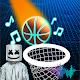 Dunk EDM Mello - Music Rhythm Game
