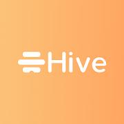 Hive - The Productivity Platform