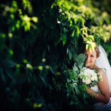 Wedding photographer Dmitriy Izosimov (mulder). Photo of 22.08.2015