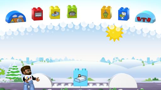 LEGOu00ae DUPLOu00ae Town 2.3.0 screenshots 5