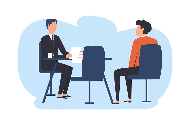 phương pháp phỏng vấn sâu