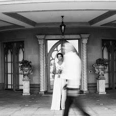 Wedding photographer Yana Gaevskaya (ygayevskaya). Photo of 11.07.2018