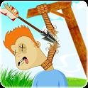 Gibbet Archery Adventure icon