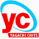 Yagachi Chits Member Module for PC-Windows 7,8,10 and Mac