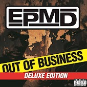 Out Of Business (Deluxe Edition)