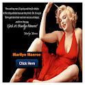 marilyn monroe biography icon