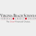 VBSFCU Mobile Banking icon