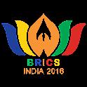 BRICS FILM FESTIVAL 2016