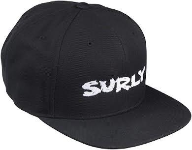 Surly Logo Snapback Cap alternate image 2