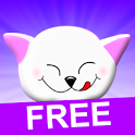Happy Flash Cards Free Edition icon