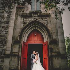 Wedding photographer Ivana Jeftic maodus (IvanaJefticMao). Photo of 29.11.2017