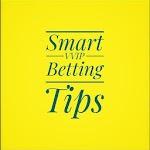 Smart  VVIP Betting Tips icon