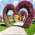 Garden Photo Frame file APK for Gaming PC/PS3/PS4 Smart TV