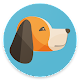 Beagle Health Tracker APK