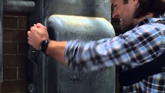 Supernatural Season 10: Trailer