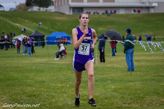 Photo: Varsity Girls 3A Eastern Washington Regional Cross Country Championship  Prints: http://photos.garypaulson.net/p280949539/e4919a2ae