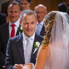 Wedding photographer Zoltan Redl-Nagy (redlnagy). Photo of 22.09.2015