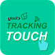 Download ACC Tracking touch For PC Windows and Mac