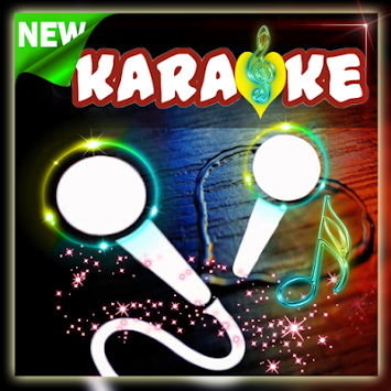New Smule Sing Videos Apk Latest Version Download Free