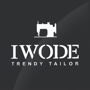 Iwode Trendy Store for Android