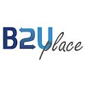 B2Uplace