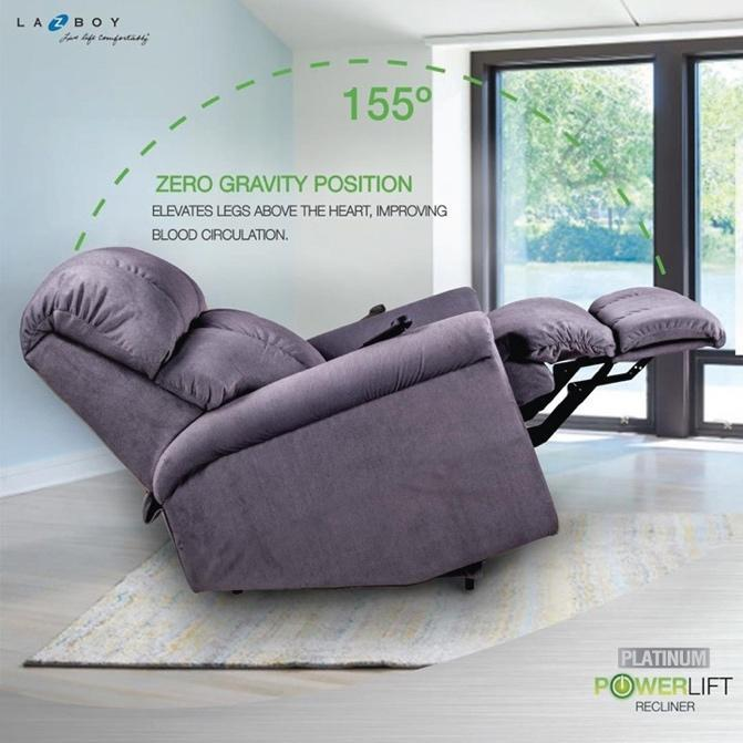 A couch in a room  Description automatically generated with low confidence