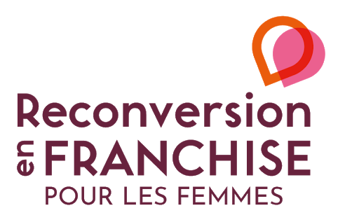 Reconversion professionnelle en franchise