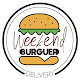 Weekend Burger APK