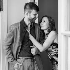 婚禮攝影師Sergey Khokhlov(serjphoto82)。17.07.2019的照片