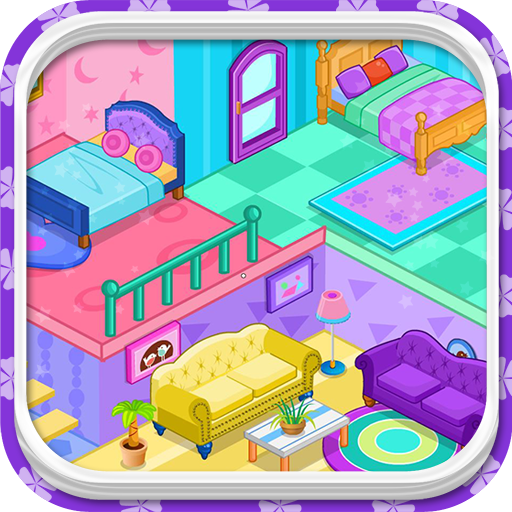 Design Your Home (game)
