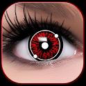 Eye Color Photo Editor PRO icon