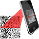 Qr Code and Barcode Scanner for PC-Windows 7,8,10 and Mac