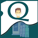 Queue Lite (Ticket - Waiting List) icon