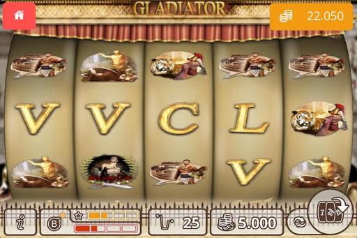 4 Stars Casino 1.11.1 screenshots 3