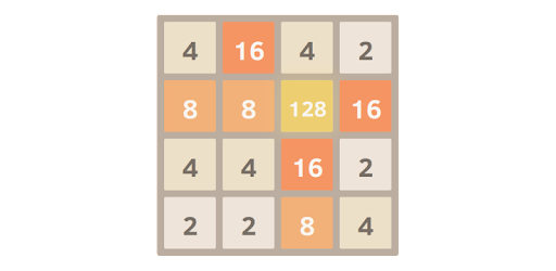 2048 Classic is an addictive number puzzle game based on simple addition.