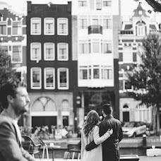 Wedding photographer Yuliya Malceva (JuliettaCamelia). Photo of 02.11.2017