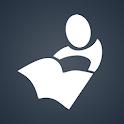 Pick Reader icon