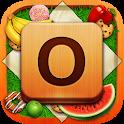 Ordguf - Word Snack icon