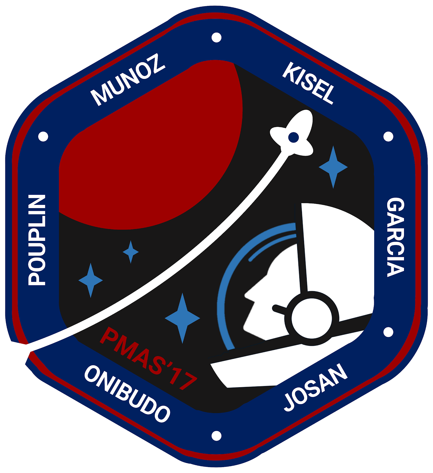 Mission_patch_core - Copy.png