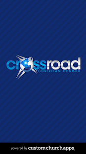 Crossroad-live- screenshot thumbnail