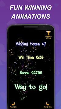 Solitaire MegaPack apk screenshot