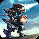 Robots Vs Zombies 2 (game)