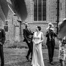 Wedding photographer Anastasiya Khasenbeyk (gaas). Photo of 12.07.2014