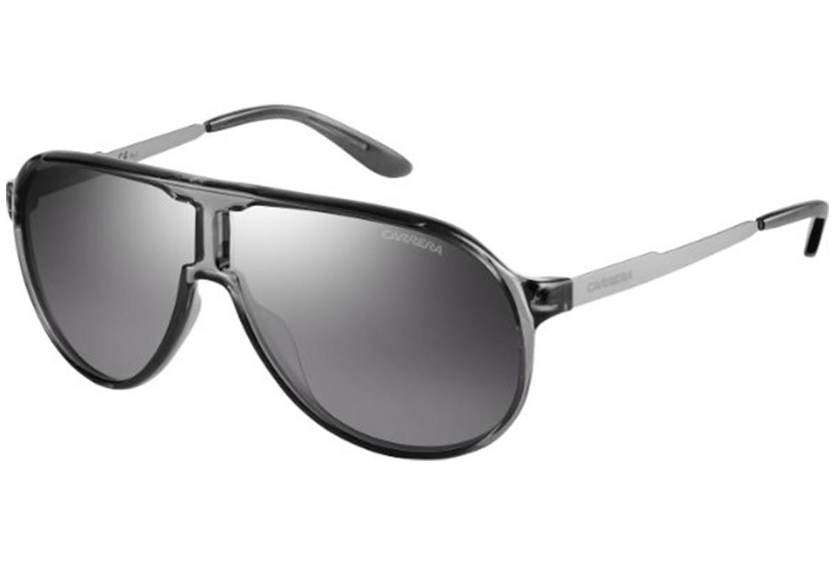 86f10df058 Comprar Gafas de sol Carrera NEW CHAMPION C62 L2T (IC)   Blickers