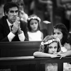 Fotógrafo de bodas Marcelo Damiani (marcelodamiani). Foto del 18.05.2017