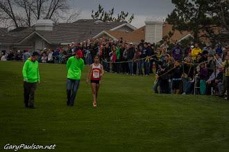 Photo: 3A Girls - Washington State  XC Championship   Prints: http://photos.garypaulson.net/p914422206/e4a088076
