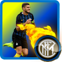 Find Inter Player Quiz 2017