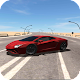 Master Car Driving Android apk